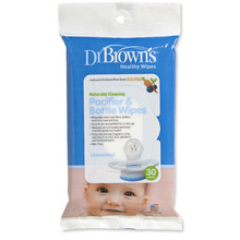 Product thumb brownwipes pacifier bottle