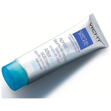 Product thumb vichy capital after sun sos