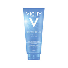 Product thumb vichy capital after sun 300