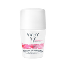Product thumb vichy ideal finish deo