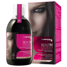 Product thumb solgar elements beautin collagen