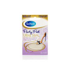 Product thumb scholl party feet slim
