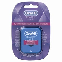 Product thumb oral b 3d white nima