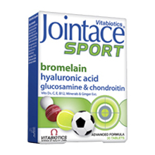 Product thumb vitabiotics jointace sport