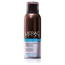 Product thumb lierac homme mousse   raser