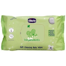 Product thumb chicco cleansing wipes 72