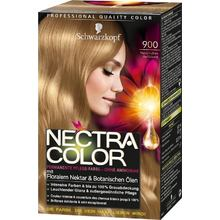 Product thumb nectra color 9 0