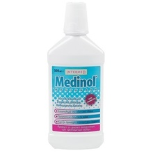Product thumb medinol