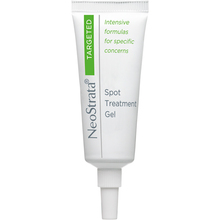 Product thumb neostrata spot treatment gel