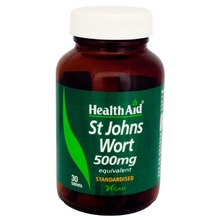 Product thumb 804255 st johns wort 30 a a