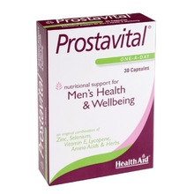 Product thumb 803385 prostavital 30 s a