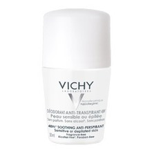 Product thumb vichy deo 48h evais8ites