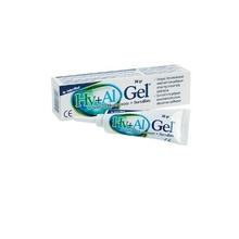 Product thumb intermed hyal gel