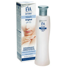 Product thumb eva intima  wash original