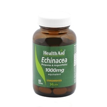 Product thumb health echinacea 1000 60 tabs b