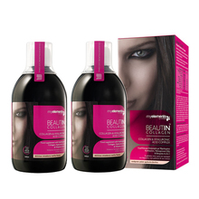 Product thumb beautin collagen  2