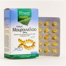 Product thumb power foods mourounelaio