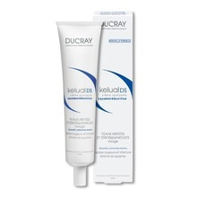 Product thumb ducray kelual ds cream