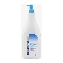 Product thumb bepanthol shower 1000ml