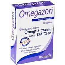Product thumb omegazon 30