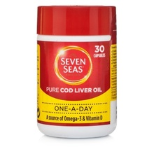 Product thumb seven seas one a day
