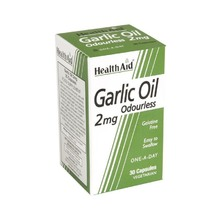 Product thumb 802240 garlic oi 2mg 30s a