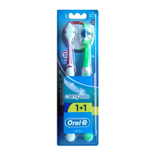 Product thumb oral b complete prosfora medium