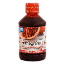 Product thumb main optima pomegranate juice