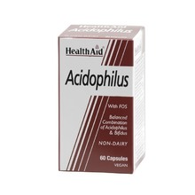 Product thumb 802315 acidophillus 60 caps a