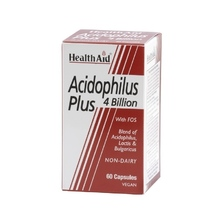 Product thumb 802320 acidophilus plus 60 caps a