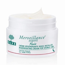 Product thumb nuxe merveillance expert nuit