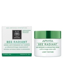 Product thumb apivita bee radiant light