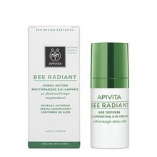 Product thumb apivita bee radiant eye