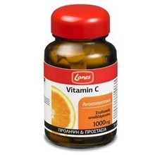 Product thumb vitaminc 3 300x300