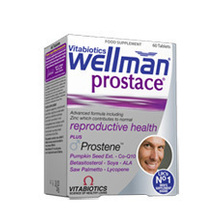 Product thumb wellman  prostace