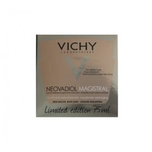 Product thumb vichy magistral limited edition 75