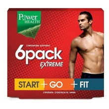 Product thumb 6packextreme
