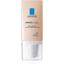 Product thumb la roche rosaliac cc cream