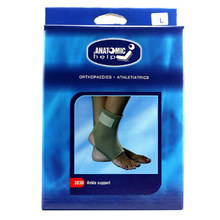 Product thumb ankle support 01