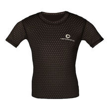Product thumb nanobionic shirt