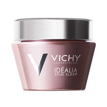 Product thumb vichy idealia skin sleep