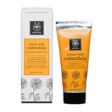 Product thumb calendula