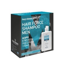 Product thumb frezy hair force men promo