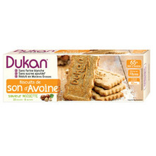 Product thumb dukan mpiskota fountouki