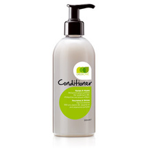 Product thumb green care conditioner