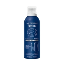 Product thumb avene men shaving foam