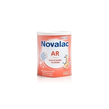 Product thumb novalac ar
