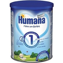 Product thumb humana optimum 1