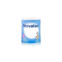 Product thumb novalac 2