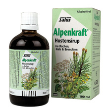 Product thumb alpenkraft syrup